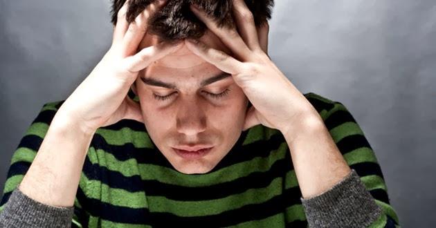 ¿Qué síntomas tiene la ansiedad?: Aprende a identificarlos.
