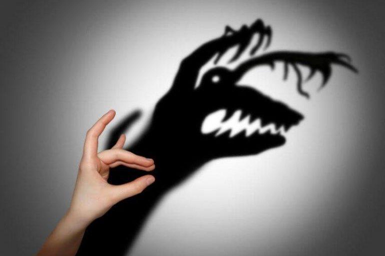Ataque de pánico: Como comprender lo que te pasa.