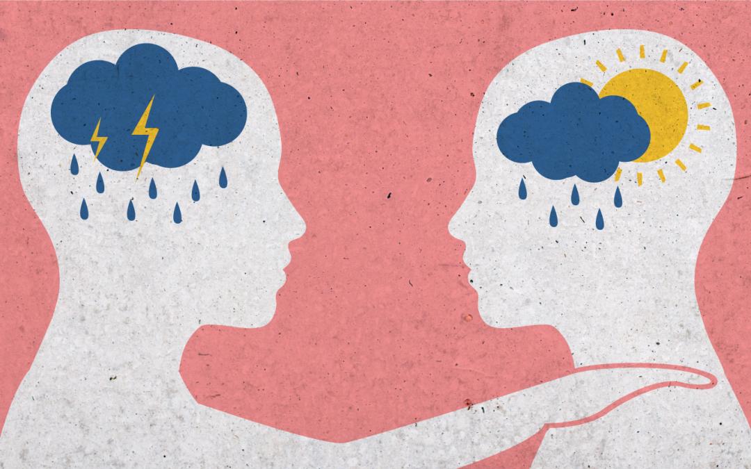 Qué es el razonamiento emocional