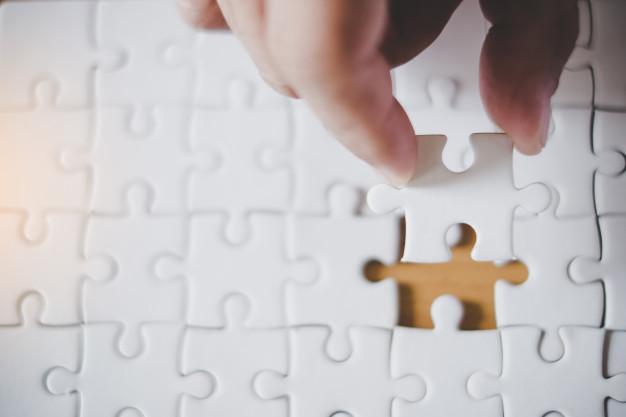 ¿Qué es la terapia estratégica? Una terapia focal.