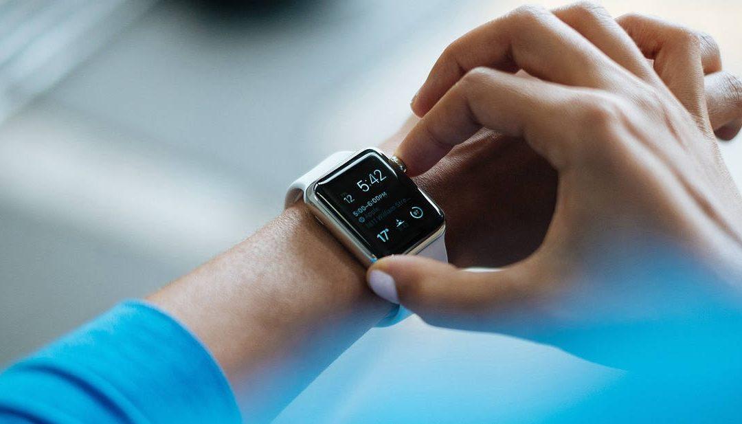 Los ritmos circadianos: Nuestro reloj interno.