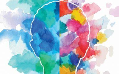 5 claves de las personas con inteligencia emocional