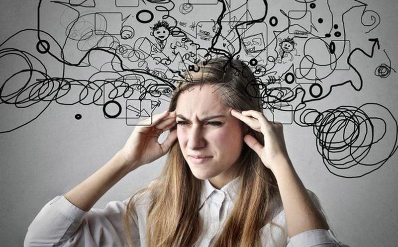 ¿Cómo combatir los pensamientos negativos?