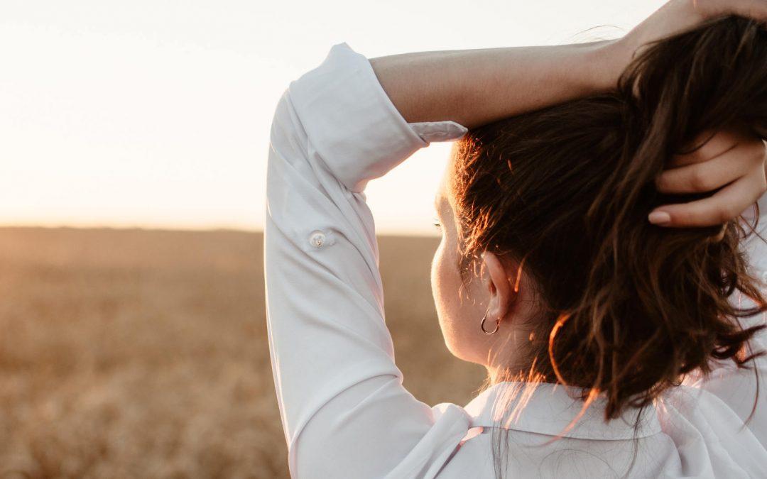 Tres maneras de cuidar tu salud mental