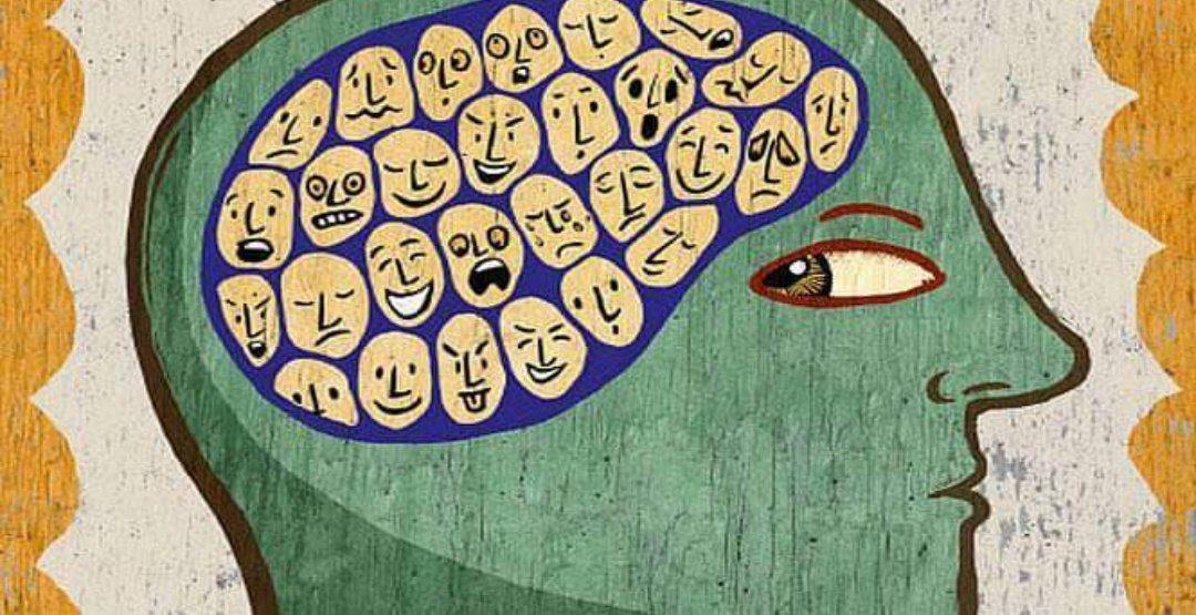 5 diálogos internos que nos sabotean